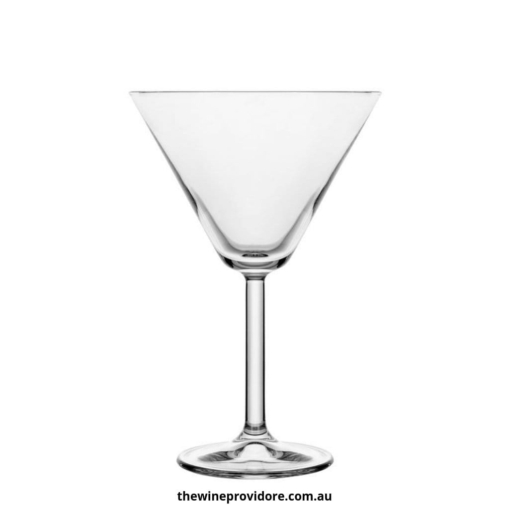 Pasabahce Martini Cocktail & Martini Specialty Glasses 300 ml