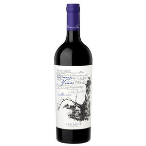 Lagarde Primeras Vinas 2014, 6pk - $85/Bottle
