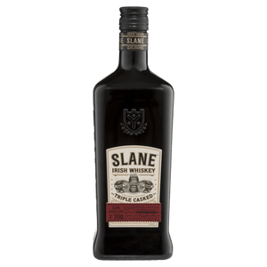 Slane Irish Whiskey 40% 700 ml