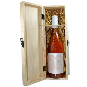 Personalised Lagarde Rose 2017 Gift Boxed