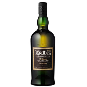 Ardbeg Corryvreckan  Cask Strength 57% 700ml