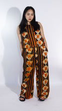 Load image into Gallery viewer, Limited Edition Batik Kumasi Tank