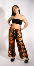 Load image into Gallery viewer, Limited Edition Batik ACCRA Pants