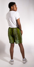 Load image into Gallery viewer, Limited Edition Batik DAGOMBA Shorts