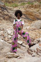 Load image into Gallery viewer, MAKOLA Jumpsuit