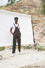 Load image into Gallery viewer, AKOSUA Overalls