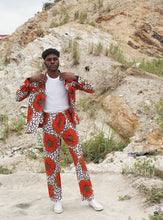 Load image into Gallery viewer, ACCRA Pants