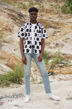 Load image into Gallery viewer, KOJO Shirt