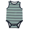 1 Piece Baby Bodysuit