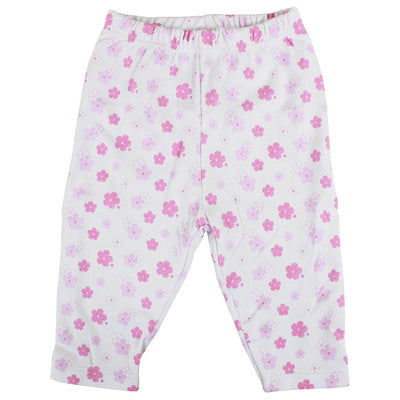 3 Pack Baby Pant