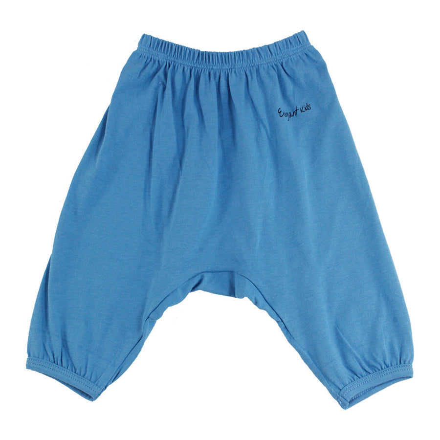 1 Piece Baby Shorts