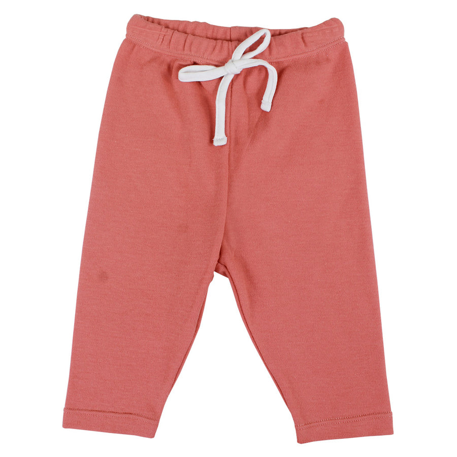 1 Piece Baby Pant