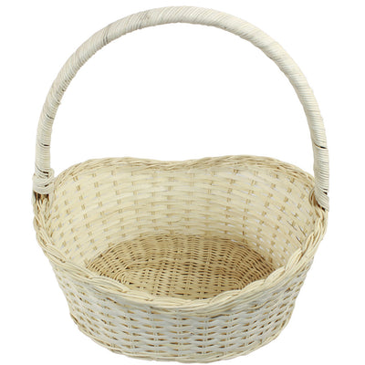 DIY (Do IT Yourself) Baby Basket No:4