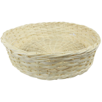 DIY (Do IT Yourself) Baby Basket No:6