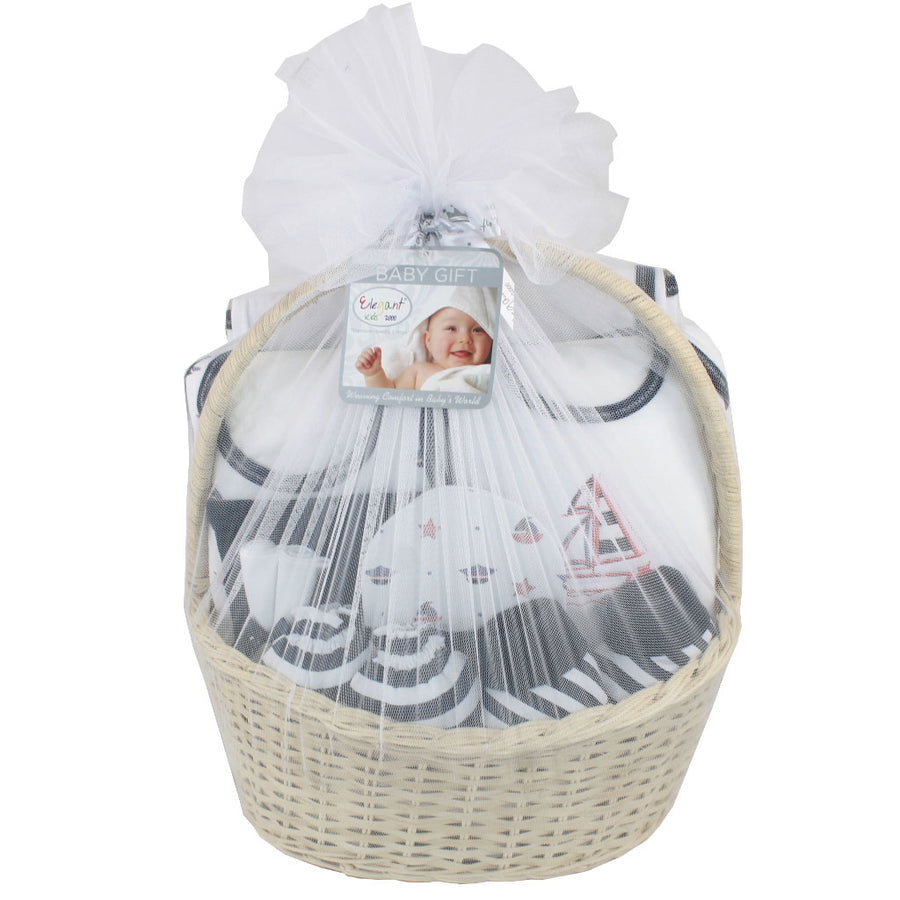 Diy do it yourself baby gift basket elegant kids diy do it yourself baby basket no3 solutioingenieria Choice Image