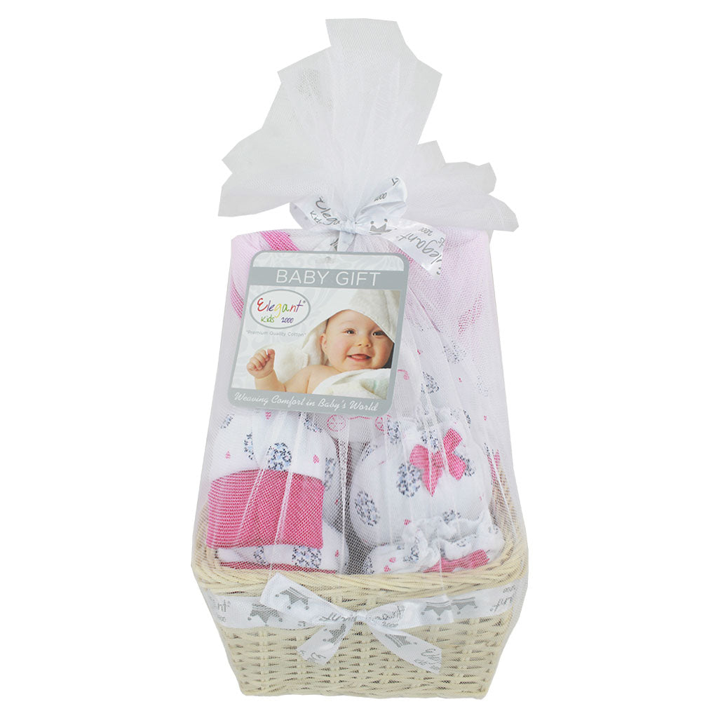 Diy do it yourself baby basket no1 elegant kids diy do it yourself baby basket no1 solutioingenieria Image collections