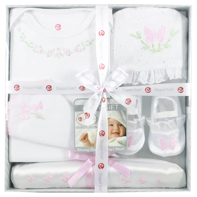 5 PCS PARTY GIFT SET