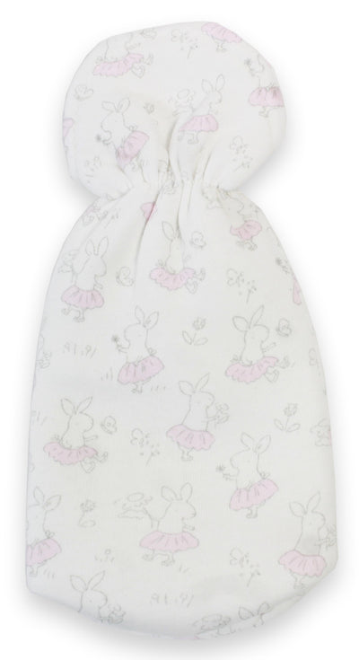 2 Pieces Baby Bottle Cover