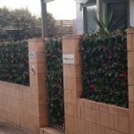 outdoor-artificial-hedges