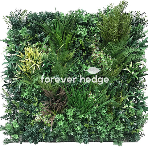 artificial-wall-garden-hedge