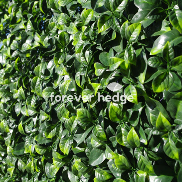 artificial-wall-garden-panel