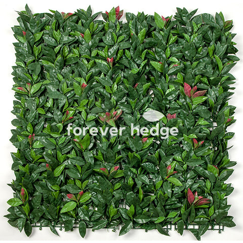 artificial-hedge-walls