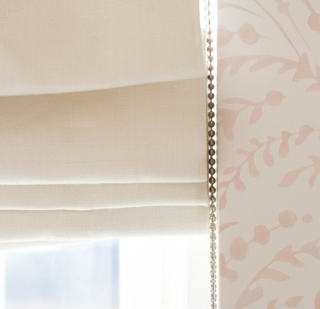 custom window treatments online