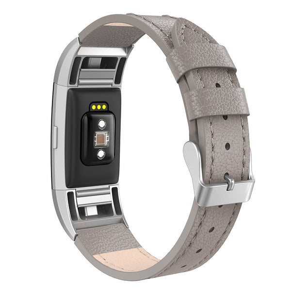 30% Off Fitbit Coupon Code | Fitbit Coupon Codes for Today