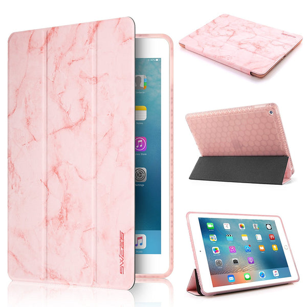 iPad 9.7in (2018) case deal