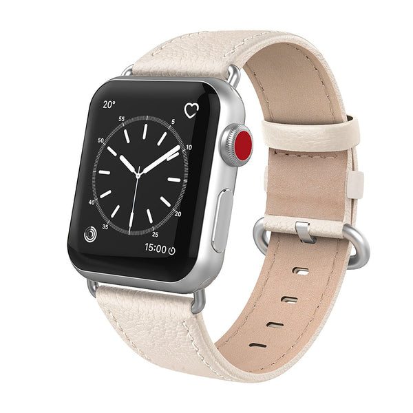 Apple Watch Straps Australia