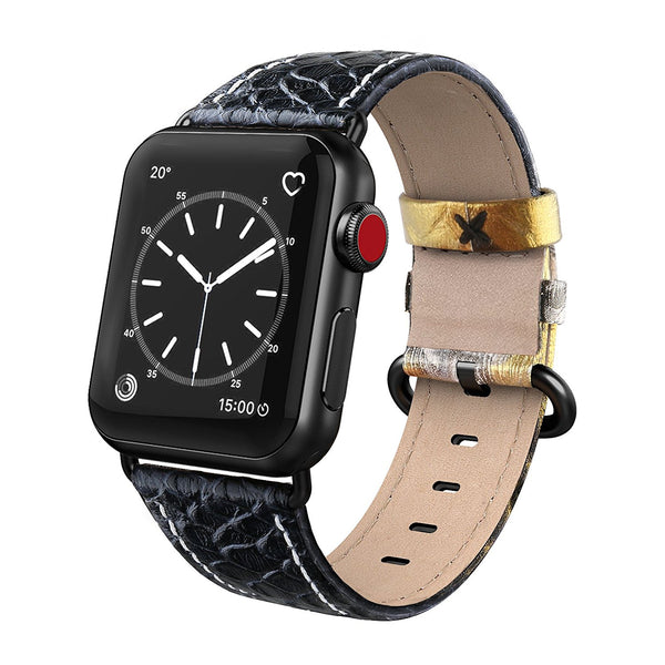 Best Apple Watch bands of 2018 | TechRadar