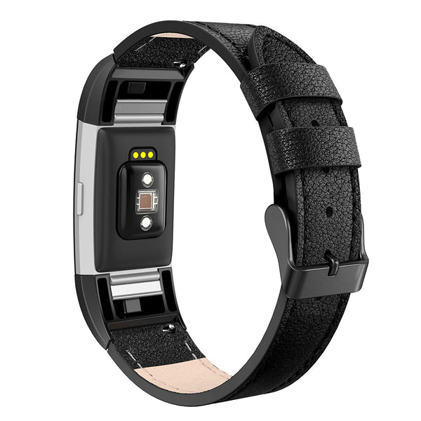 fitbit charge bands for men