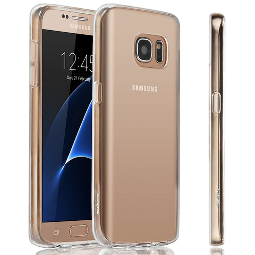 Samsung Galaxy S7 Case 5.1 inch Shock Absorbing Protective