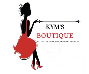 Kym's Boutique
