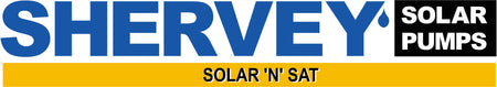 Shervey Solar Pumps
