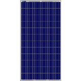 Solar Panel SHERVEY 300watt
