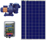 PMP9050 - Solar Pool Pump 900watt
