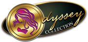 Welcome To Odyssey Hair Care,Home of Great Organic Hair Products.