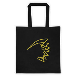 NOK Warrior Tote bag