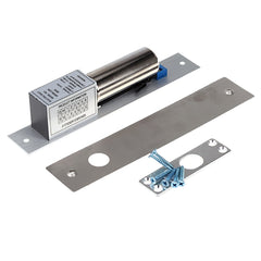 Electric Lock Magnetic Induction Auto Deadbolt
