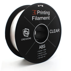 3D Printer Filament 3D Printing Materials