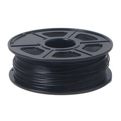 3D Printer Filament PLA Plastic