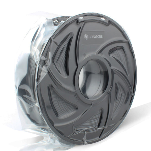 Filament Spool Great Transparency and Clarity 3d Printing Materials