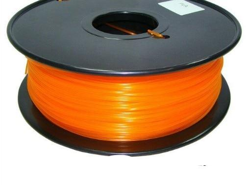 PLA 1.75mm Polylactic acid Pen Printing Filaments