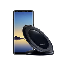 Fast Charge Wireless Charging Stand Dock