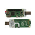 Raspberry Pi Zero Multi function USB plug Ethernet