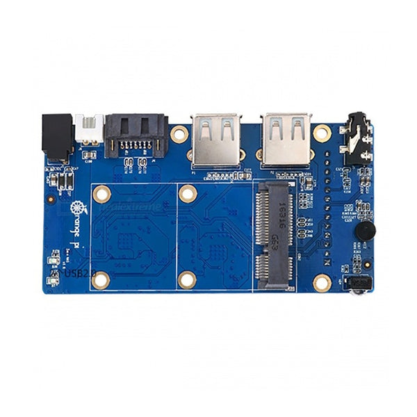 Expansion board Interface Development board Raspberry Pi
