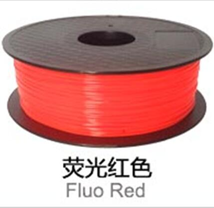 High Quality Plastic 3d Printing Natural