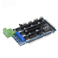 1.5 Ramps 3D Printing Portable Control Board