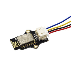 1 Piece ESP 3D Printer Wireless WIFI Module Printing Module